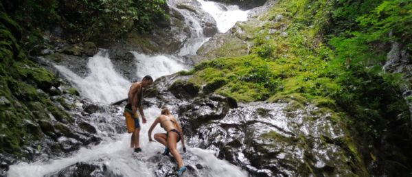 https://jacocanyoning.com/wp-content/uploads/2015/08/DSC_0089-600x258.jpg