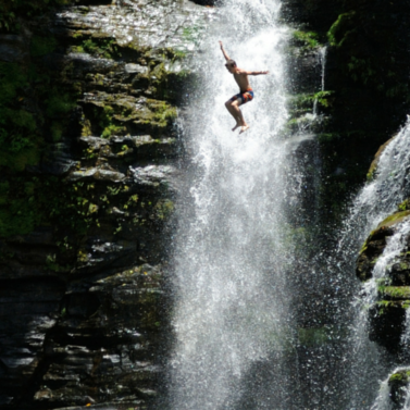 https://jacocanyoning.com/wp-content/uploads/2015/08/Untitled-design-3-377x377-1-377x377.png