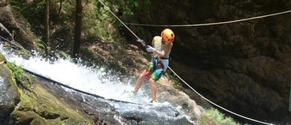 https://jacocanyoning.com/wp-content/uploads/2015/08/Untitled-design-9-600x258-600x258.jpg