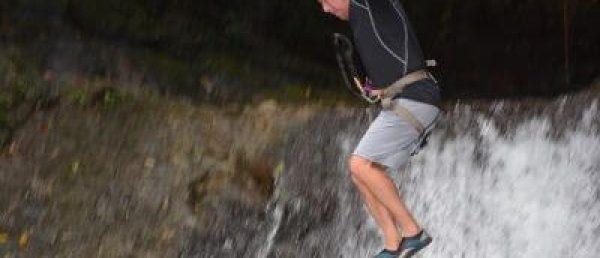 https://jacocanyoning.com/wp-content/uploads/2015/08/cliff_jumping-2-1-600x258.jpg